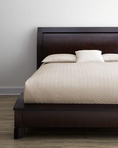 """""""Pendelton"""" Bedroom Furniture"""