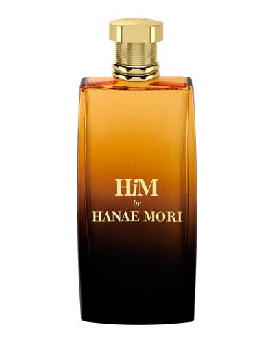 HiM Eau De Parfum