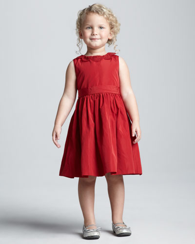 Jason Wu Dresses For Little Girls Jason Wu NM Target Girls