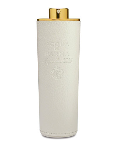 Magnolia Nobile Purse Spray