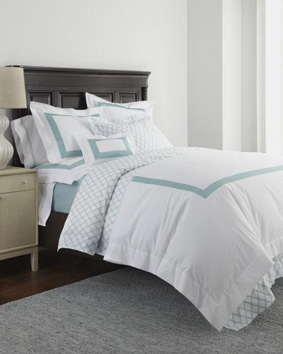 SFERRA Graphics Bed Linens