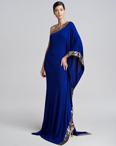 Neiman Marcus Roberto Cavalli Dresses OC B EB