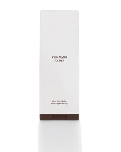 Vera Wang Vera Wang for Men After Shave Balm