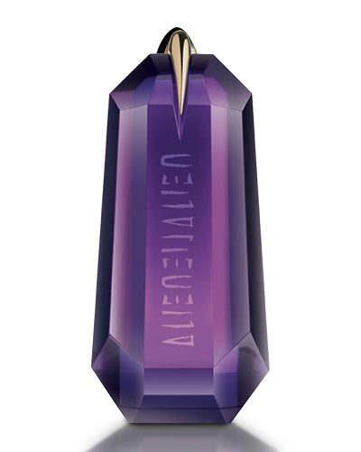 Thierry Mugler Parfums Alien Prodigy Shower Gel