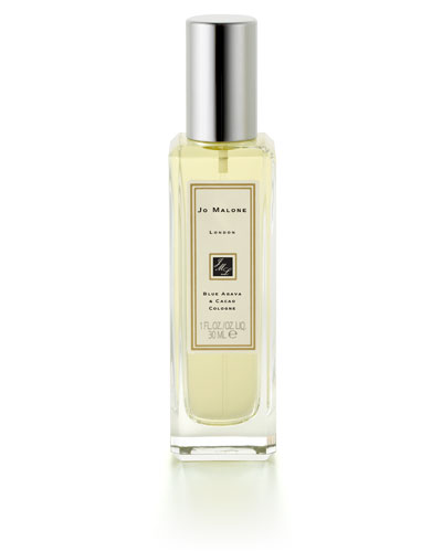 Jo Malone London Blue Agava & Cacao Cologne, 1.0 oz.