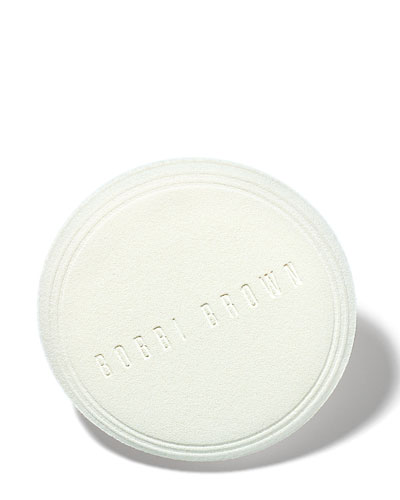 Bobbi Brown Pressed Powder Replacement Puff