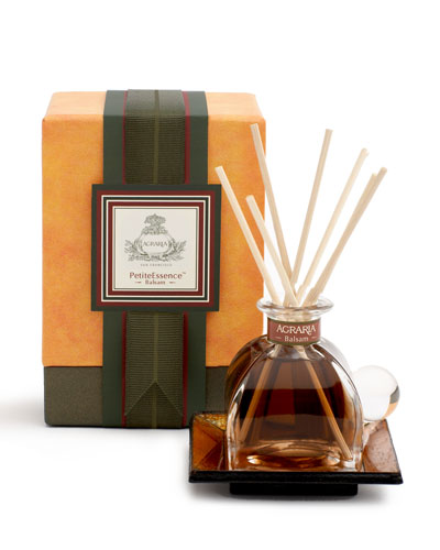 Agraria Balsam PetitEssence With Tray