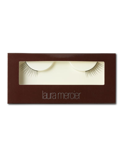 Laura Mercier Corner Faux Eyelashes