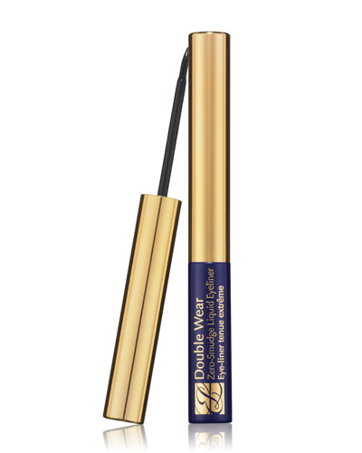 Estee Lauder Double Wear Zero-Smudge Liquid Eyeliner