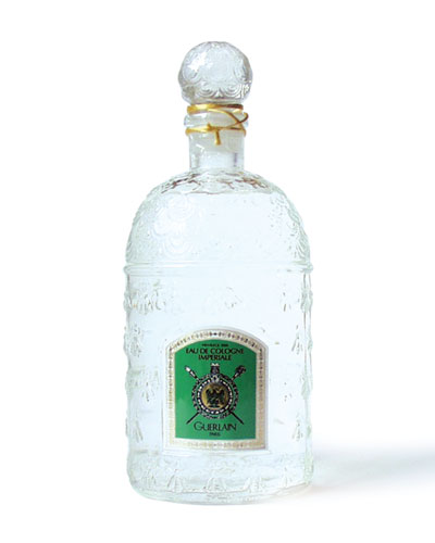 Guerlain Imperial Bee Bottle, 16.9 fl.oz.