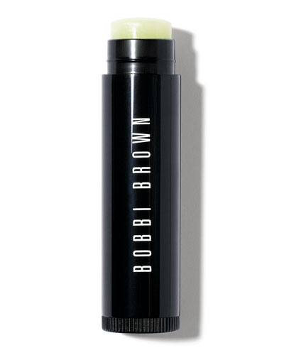 Bobbi Brown Clear Lip Balm