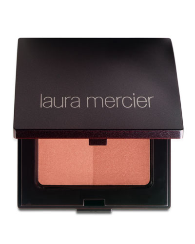 Laura Mercier Bronzing Duo