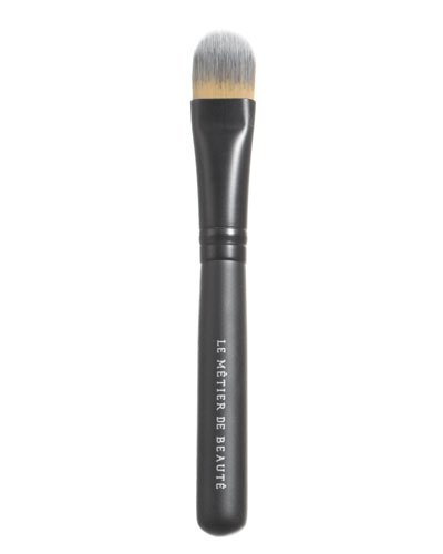 Le Metier de Beaute Large Concealer Brush