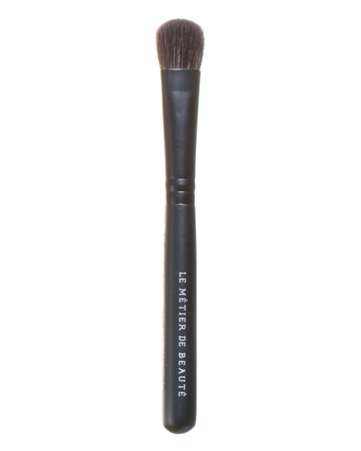 Le Metier de Beaute Eye Shadow Brush #1