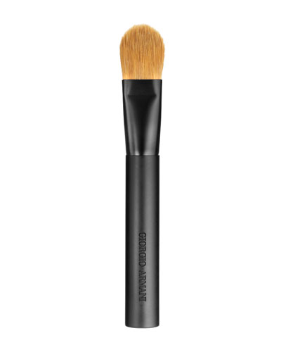 Designer Foundation Brush