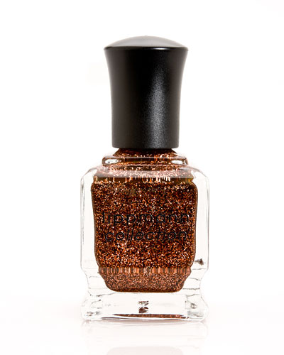 Deborah Lippmann Limited-Edition Superstar Nail Color