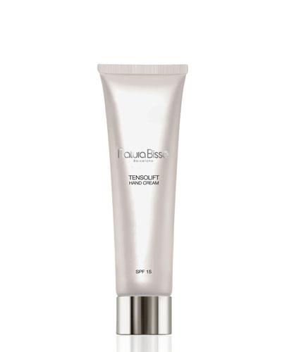 Tensolift Hand Cream, 90 mL
