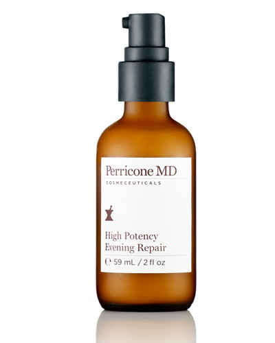 Perricone MD High-Potency Evening Repair