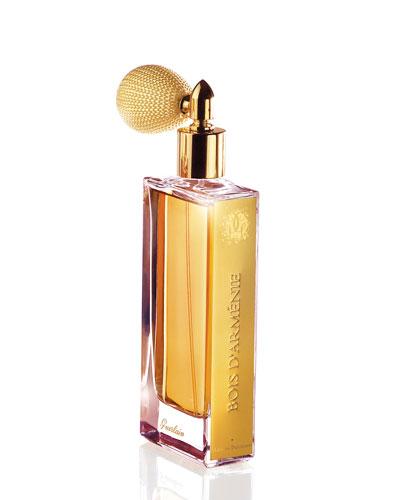 Guerlain L'Art et la Matiere, Bois D'Armenie Eau de Parfum