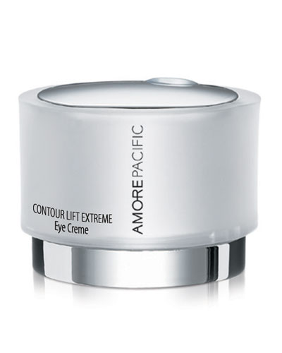 Amore Pacific Contour Lift Extreme Eye Cream