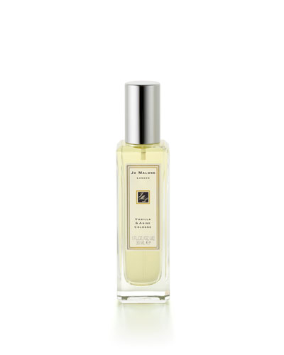 Jo Malone London Vanilla & Anise Cologne, 1oz