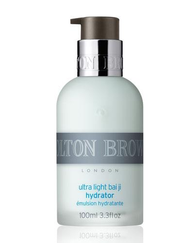 Molton Brown Ultra Light Hydrator