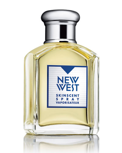New West Skinscent