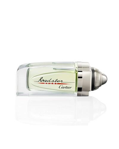 Cartier Fragrance Roadster Sport, 3.3 oz.