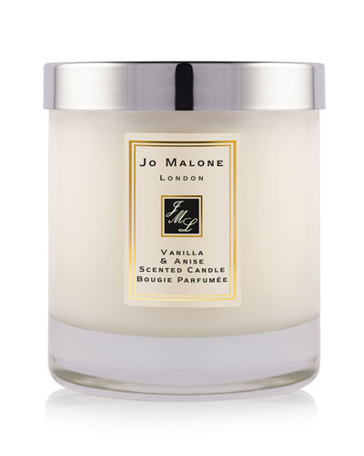 Jo Malone London Vanilla & Anise Home Candle, 7 oz.