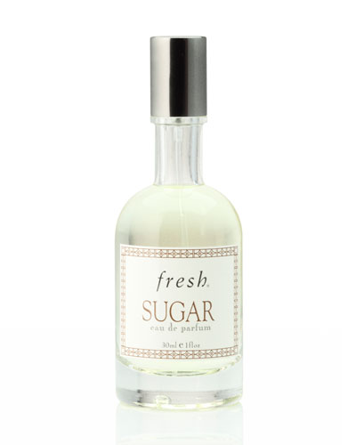 Fresh Sugar Eau de Parfum, 1 oz.