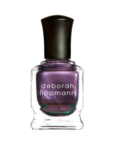 Deborah Lippmann Wicked Game