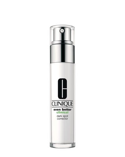 Even Better Clinical Dark Spot Corrector <b>NM Beauty Award Winner 2011!</b>