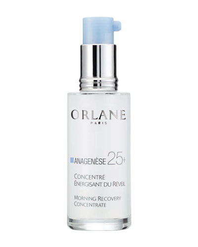 Orlane Anagenese 25+ First Time-Fighting Morning Recovery Serum