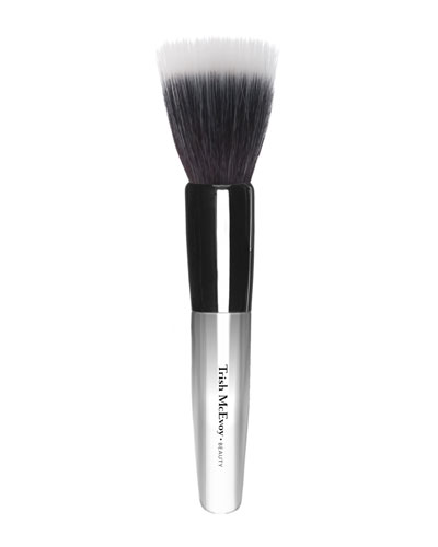 Trish McEvoy Mistake-Proof Sheer Application Brush