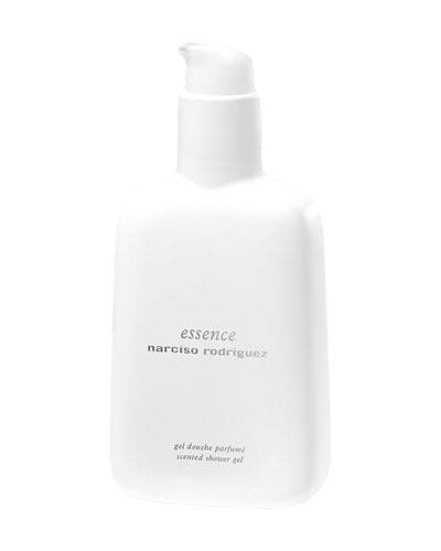 Narciso Rodriguez Essence Shower Gel
