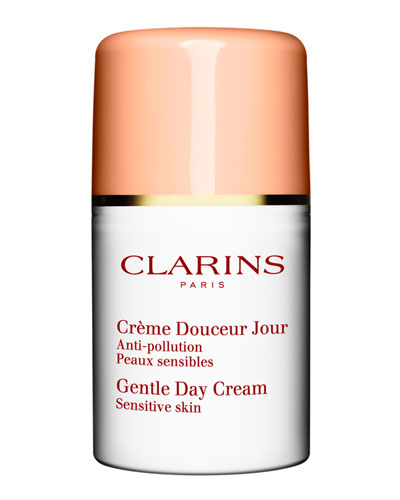 Clarins Gentle Day Cream