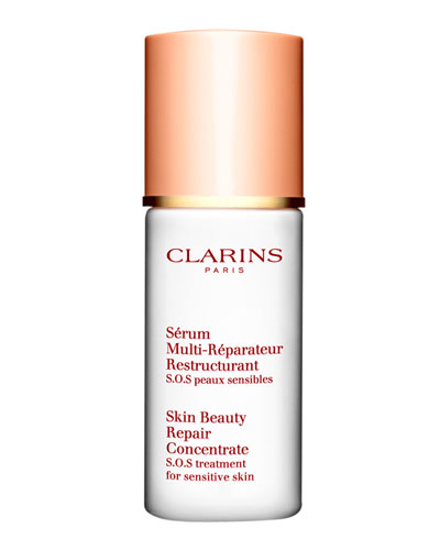 Clarins Skin Beauty Repair