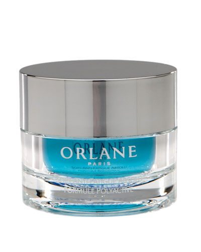 Orlane Absolute Skin Recovery Polyactive