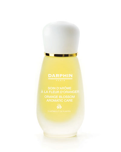 Darphin Orange Blossom Oil Elixir