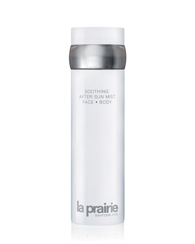 La Prairie Soothing After Sun Mist