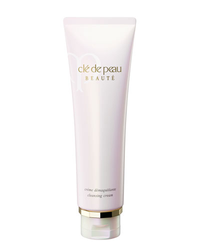 Cleansing Cream, 130 mL