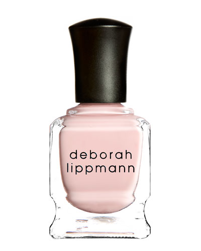 Before He Cheats Nail Polish, 15 mL