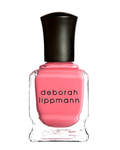 Daytripper Nail Polish, 15 mL