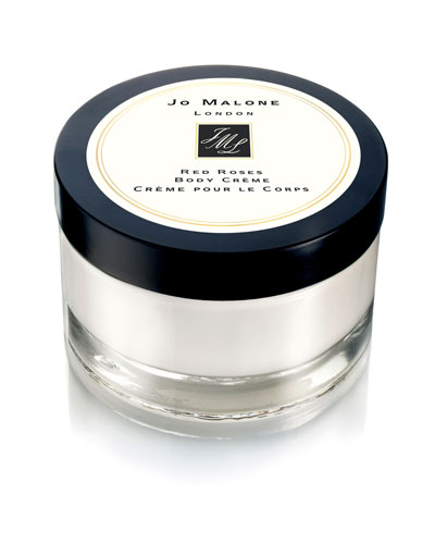 Jo Malone London Red Roses Body Creme, 5.9 oz.