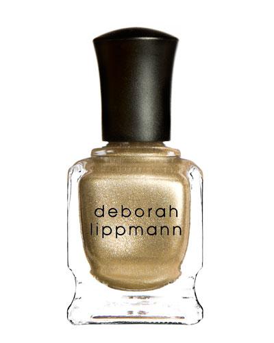 Deborah Lippmann Nefertiti Nail Lacquer