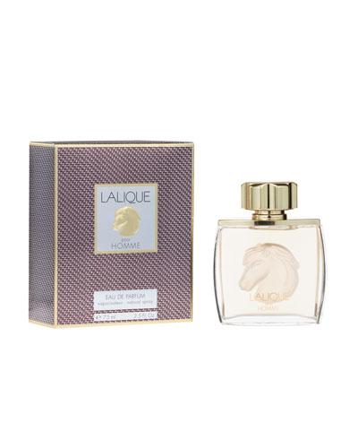 Lalique Equus Pour Homme Eau de Parfum