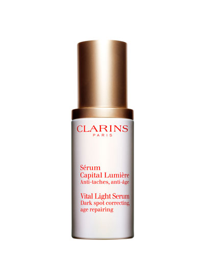 Clarins Vital Light Serum