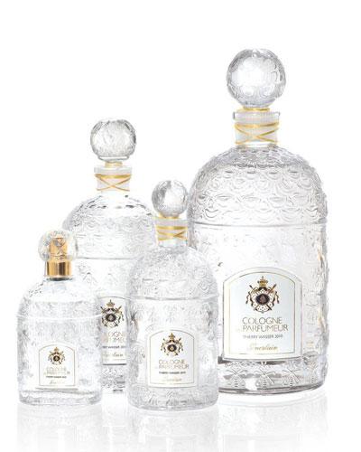 Cologne du Parfumeur, 3.4 oz/ 100 mL