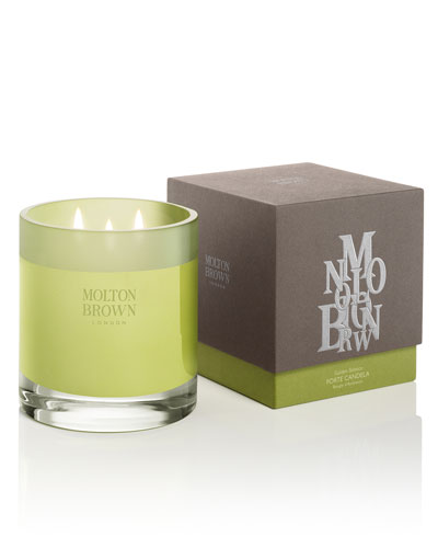 Molton Brown Forte Candela, Golden Solstice