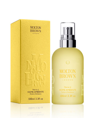 Molton Brown Naran Ji Home Ambiente